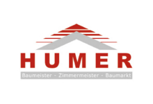 Baumeister Humer GmbH