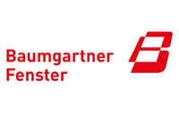 Baumgartner Fenster AG