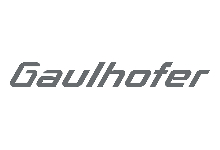 GAULHOFER Industrie-Holding GmbH