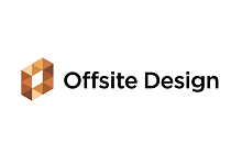 Offsite Design Ltd