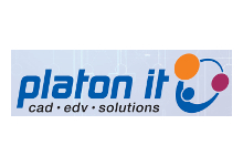 PLATON-IT GmbH & Co KG