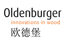 Oldenburger Interior Products (Shanghai) Co., Ltd.