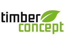 Timber Concept GmbH