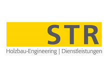 STR Engineering GmbH