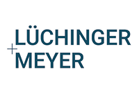 Dr. Lüchinger+Meyer